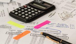 Как закрыть кредит быстрее и сэкономить на процентах