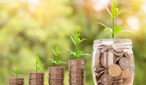 Что такое рефинансирование